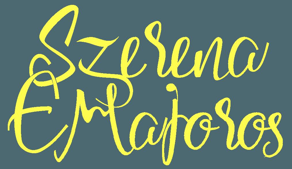 Szerena Majoros