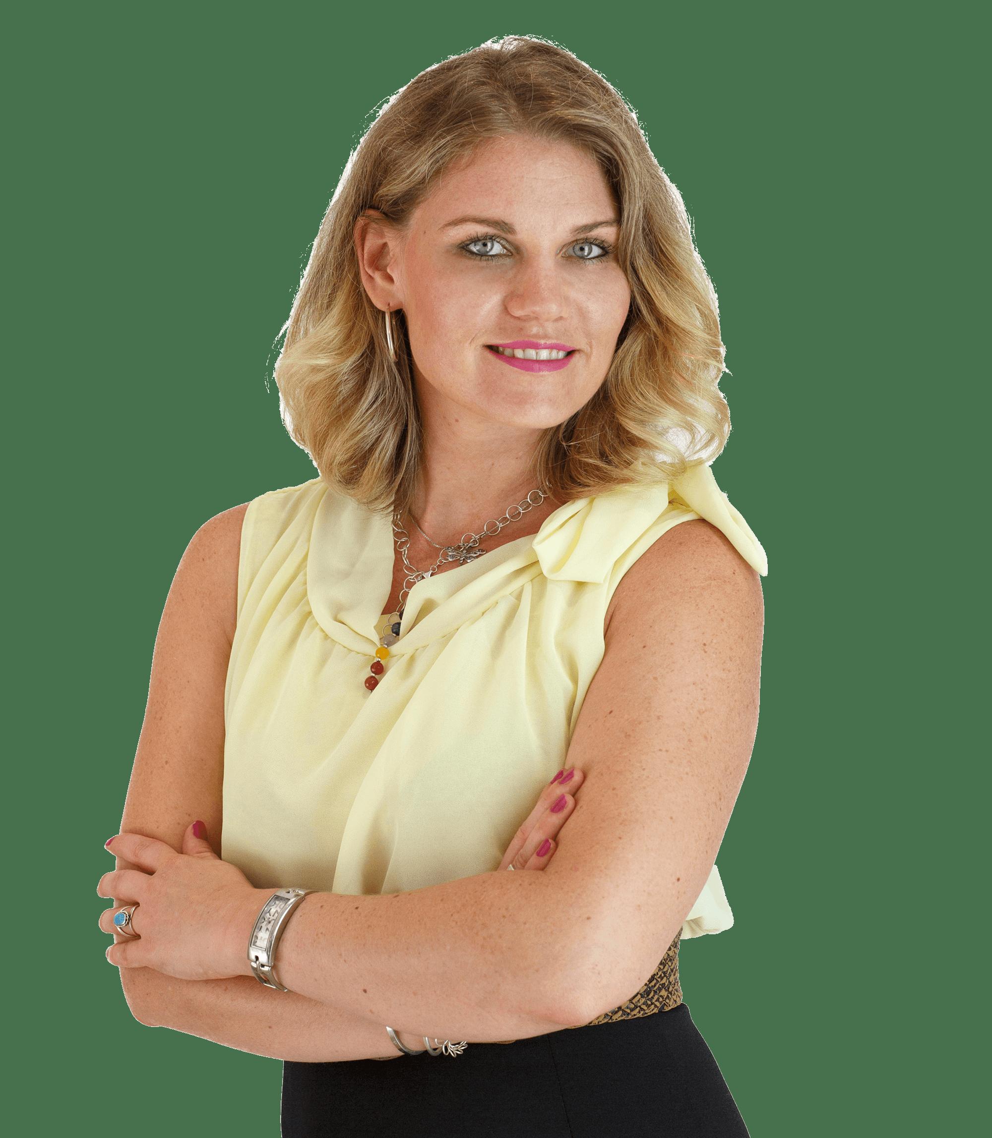 Szerena Majoros - Psicóloga Jurídica en Valencia y Terapeuta en Resiliencia